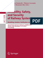 [Alessandro_Fantechi,_Thierry_Lecomte,_Alexander_R] - Reliability, Safety, And Security of Railway Systems 2017