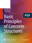 [Xianglin_Gu]_Basic_Principles_of_Concrete_Structu(b-ok.xyz).pdf