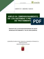 ANEJO04_DIMENSIONAMIENTO