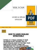 pptonenglish-120512212905-phpapp01.pdf