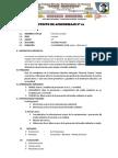 PROYECTO DE APRENDIZAJE mariscal  - copia.docx