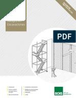 2_Manual_de_seguridad_en_excavaciones.pdf