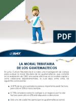 Presentacion Sat Eurosocial Guatemala