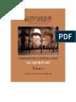 es_Tafsir_del_Coran_Al_Qurtubi.pdf