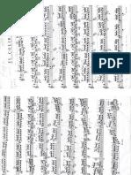el colibri.pdf