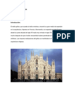 Arquitectura gótica.docx