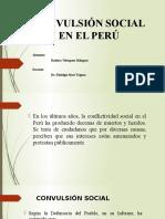 CONVULSIONES-SOCIALES (1).pptx