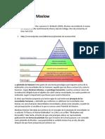 Tarea F. Administración.docx