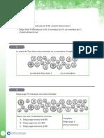 articles-19919_recurso_pdf.pdf