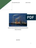 270905634-Que-Es-El-Costo-Nivelado-de-Energia-LCOE.pdf