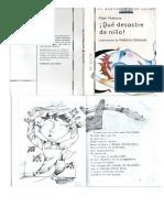 kupdf.com_que-desastre-de-nio-pilar-mateos.pdf
