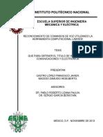 tesis reconocimiento de voz labview.pdf