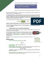 T7_termodinamica (1)