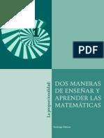 proporcionalidad-ciencias.pdf