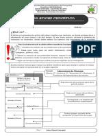 afiche+científico (1)