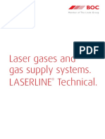 BOC Laserline 410