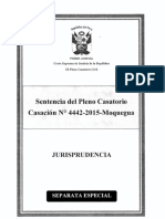 SentenciadelPlenoCasatorioCasacion_N_4442_2015_Moquegua.pdf