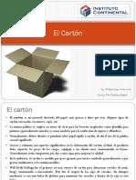 11_Carton _2011