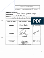 KEILA PATRICIA MARTINEZ BURGOS.pdf