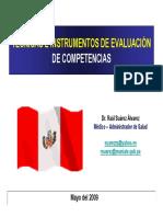 tcnicaseinstrumentosdeevaluacindecompetencias-090531182817-phpapp01 (1).pdf