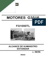 FG1000TL v06_05 (2013)