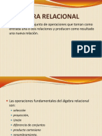 EL ÁLGEBRA RELACIONAL.pptx