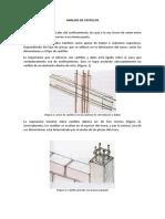 ANALISIS DE CASTILLOS.docx
