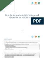 Guia de planeación didactica para el desarrollo de HSE en el aula.pdf