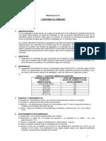 PRACTICA  N° 01 - Contenido de Humedad.docx
