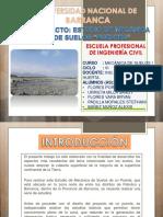 DIAPOSITIVAS-PUENTES-1 - SUELOS I.pptx