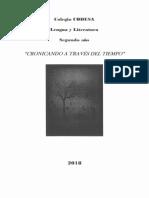 cartilla paula 2do año.pdf