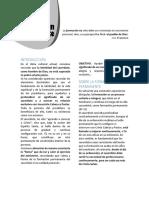 FORMACIÓN PERMANENTE.docx