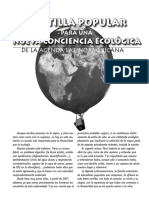 CartillaPopularDeLaAgenda2010.pdf