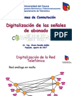 2.1-Digitalizacion
