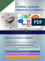 EMPRESA DIGITAL9.ppt