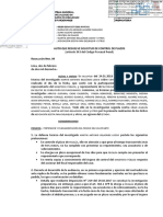 exp+160-2014-317+resol+04