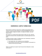 CARTA-TURBO-EGO-ok.pdf