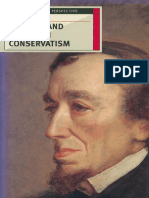 (British History in Perspective) T. a. Jenkins (Auth.)-Disraeli and Victorian Conservatism-Macmillan Education UK (1996)(1)