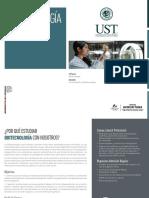 Biotecnología-2018-09012018
