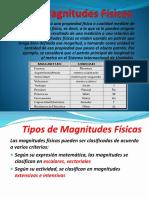 Magnitudes Físicas.pptx