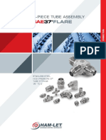 Flare37 Catalog