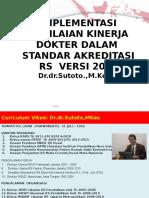 Implementasi-Penilaian-Kinerja-Dokter-Dalam-Standar-Akreditasi-Rs-Versi-2012.pdf