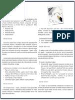 mercados_financieros.pdf