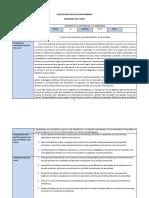 Aritmética_su_aprendizaje_y_su_enseñanza.docx