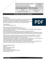 Examen Constructin 14-15