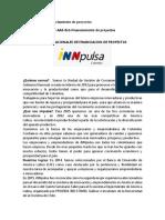 AP7 AA3 Ev2 Financiamiento de Proyectos
