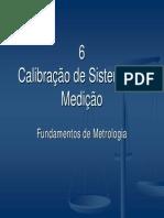 FME_Cap_6
