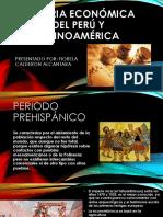 HISTORIA ECONÓMICA DEL PERÚ Y LATINOAMÉRICA.pptx