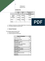 Problemario Finanza 2