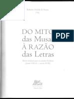 5.4_Francisco Rodrigues Lobo(1580-1622)_O exercício das letras